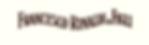 Screen Shot 2020-03-18 at 11.52.12 AM.pn
