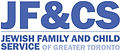 jfcs_logo_BLUE.jpg