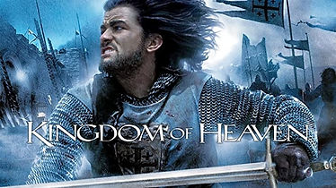 kingdomofheaven