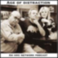 AgeOfDistractionPodcastCover.jpg