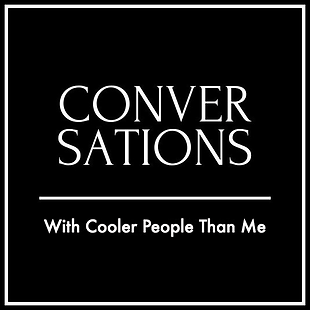 ConversationsNewCover.png