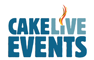 Cakelive Events