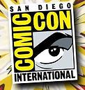 comic-con-logo-image-300x320.jpg