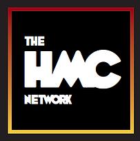 hmc2.png