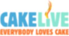 Cakelive MASTER logo (1).png