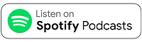 SpotifyPodcastIcon.png