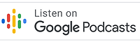 GooglePodcastsIcon.png