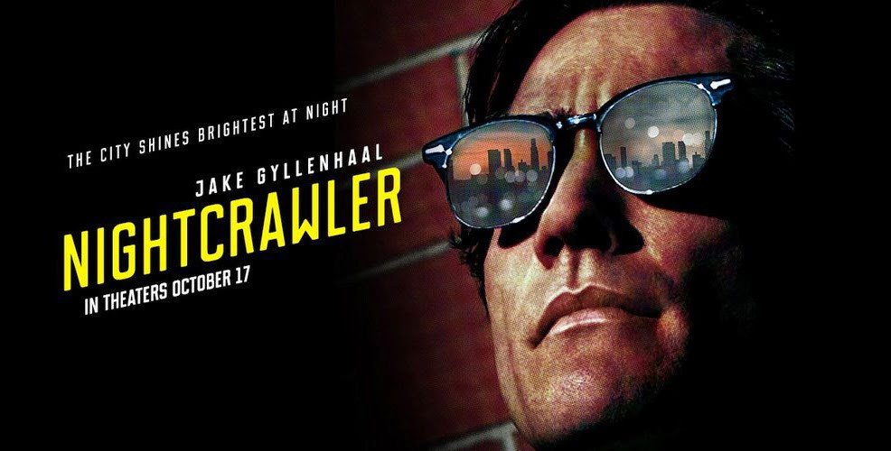 jake-nightcrawler-poster-1-jake-gyllenhaal-s-nightcrawler-to-close-out-fantastic