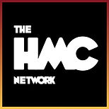 The HMC Network