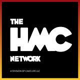 HMC Network MASTER logo UPDATE.jpg