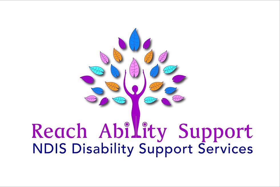 Final Leaf Reach Ability Support Logo .jpg