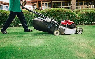 man cutting grass with lawn mower.jpg