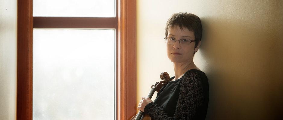 Katherine Okesson