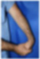 Elbow Surgeon Cochin