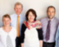 WA Land Compensation, land valuations, property, real estate, Western Australia, perth
