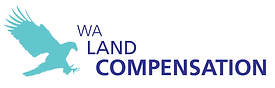 WA Land Compensation
