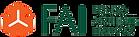 FAI-logo.png