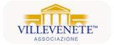 logo-ville-venete.png