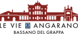 LVA_Logo vettoriale Colori.png