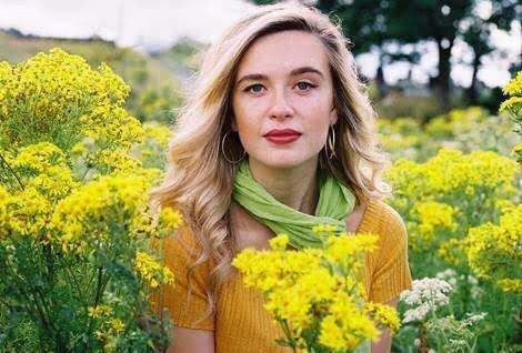 Sara_Ryan_Portrait