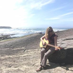 Sara_Ryan_Seaside