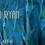 Thumbnail: Sara Ryan - 'Breathe' - CD Album