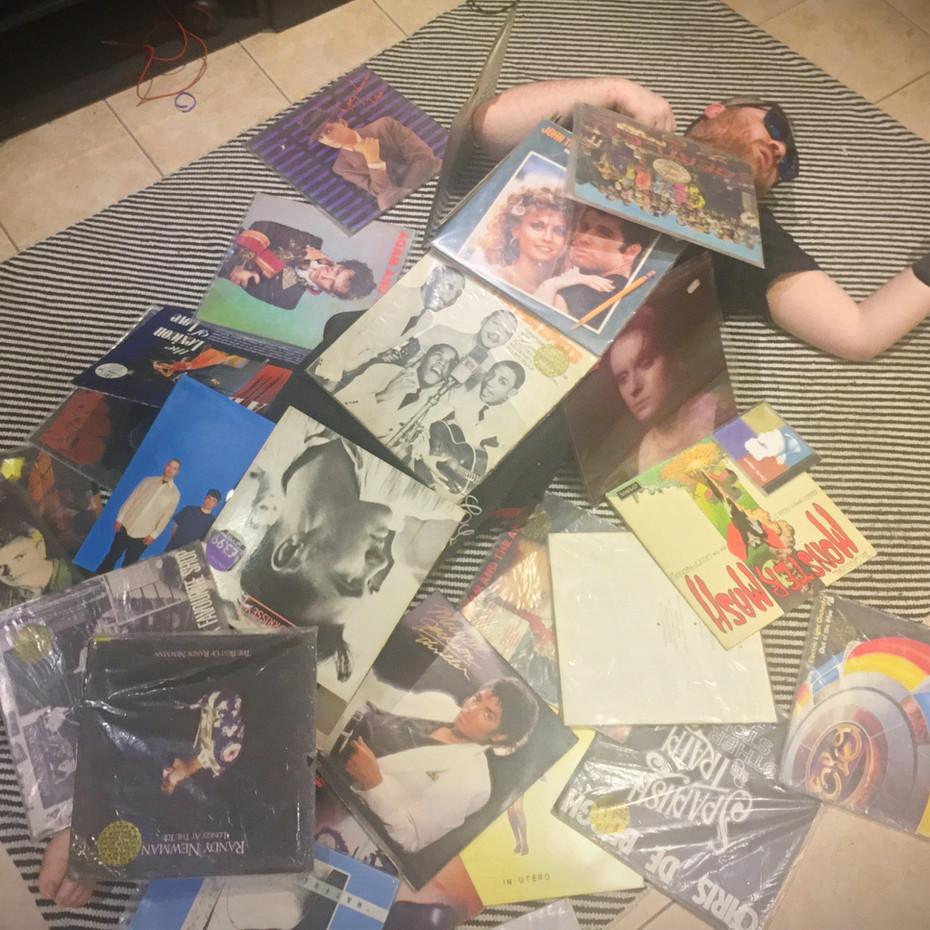 PatrickH_Records.jpg