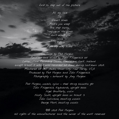 CD Cover Page 2 with text P8224388_Fotor