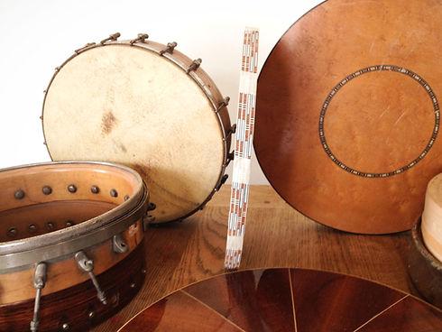 banjo%20bodies_edited.jpg