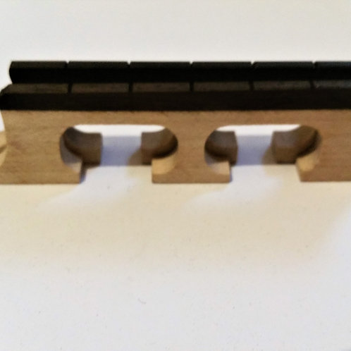 Banjo Bridge 5 string