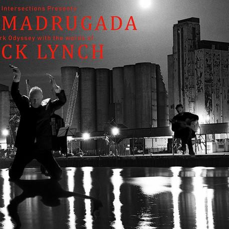 The Madrugada poster_edited.jpg