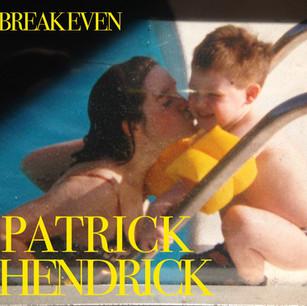Break Even Cover Done.jpg