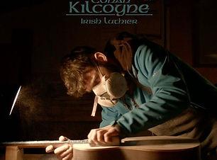 conan kilcoyne the luthier.jpg