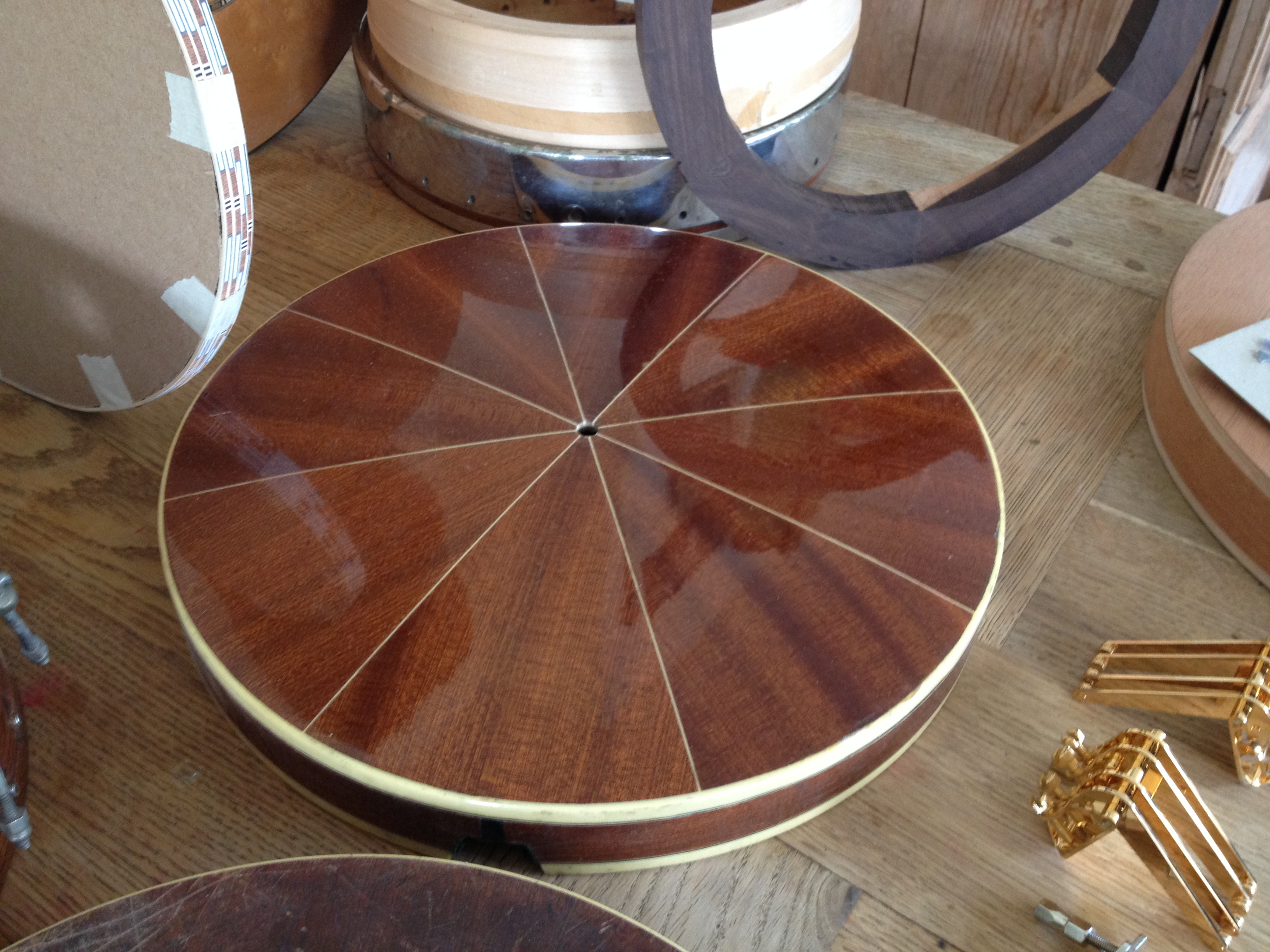 banjo resonator back with tpieces.JPG
