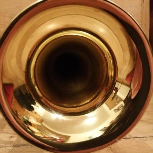 Volt Trumpet