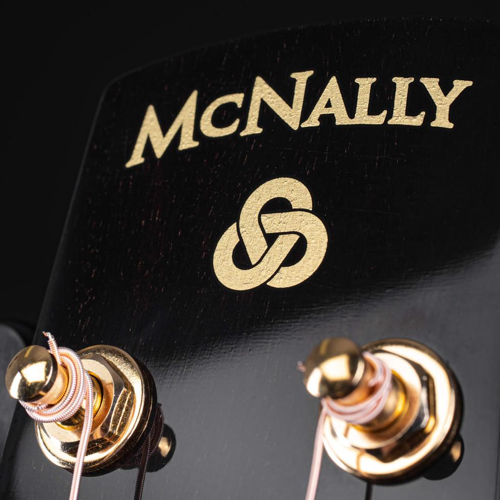 McNally March-JPeilow-18.jpg