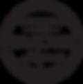 Swarovski Logo Transparant.png