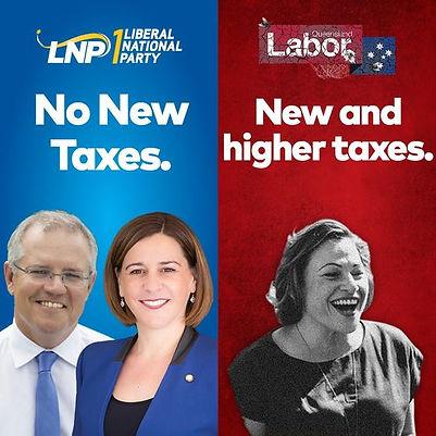 no new taxes.jpg