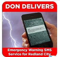 emergency warning system.png