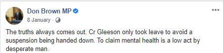 gleeson 2.png