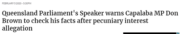 speaker headline.png