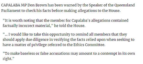 speaker allegations.png