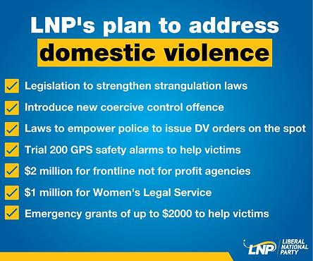 LNP domestic violence.png