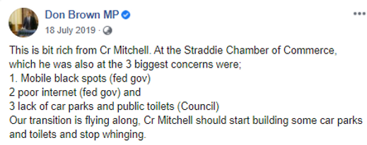 mitchell comment.png