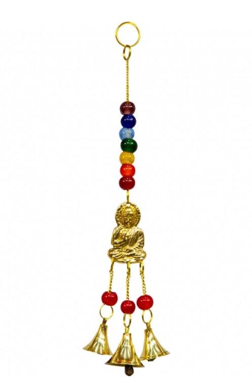 "12"" Buddha Chime"