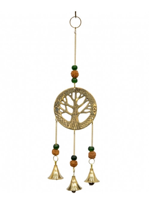 "12"" Inch Tree of Life Chime"