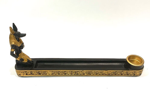 Egyptian Incense Holder