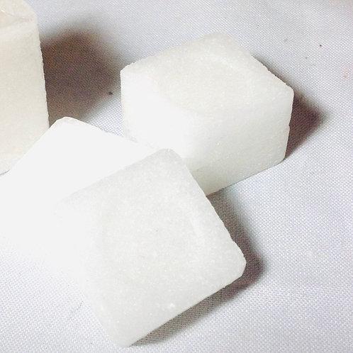 4 Camphor Tablets