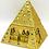 Thumbnail: Pyramid Box
