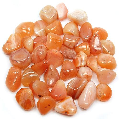 Carnelian Stones